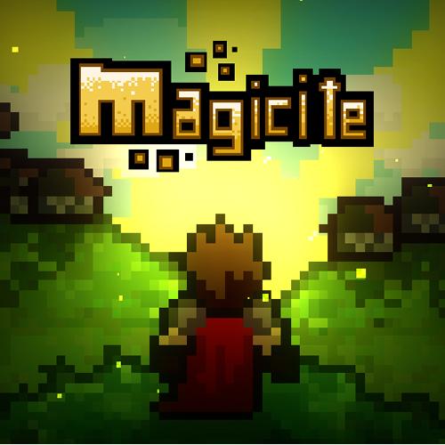 Magicite Key Kaufen Preisvergleich