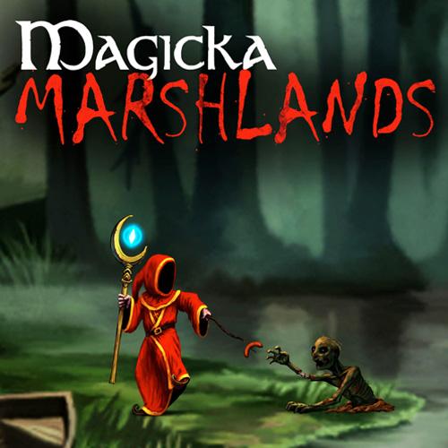 Magicka Marshlands Key Kaufen Preisvergleich