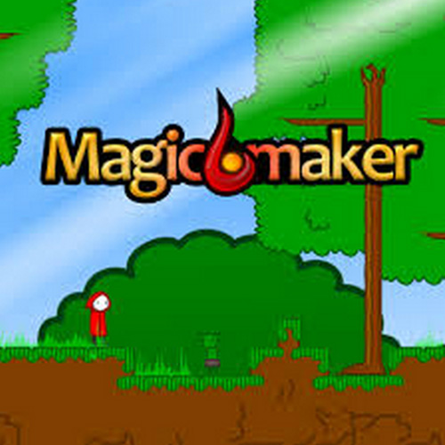 Magicmaker Key Kaufen Preisvergleich