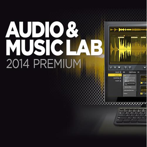 MAGIX Audio & Music Lab 2014 Key Kaufen Preisvergleich