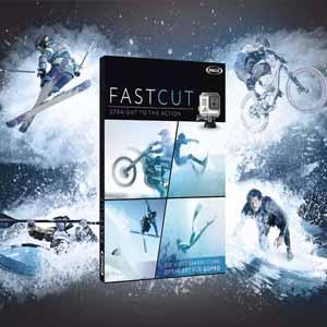 MAGIX Fastcut Standalone Key Kaufen Preisvergleich