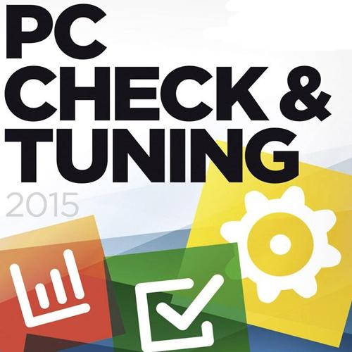 MAGIX PC Check & Tuning 2015 Key Kaufen Preisvergleich