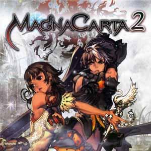 Magna Carta 2 Xbox 360 Code Kaufen Preisvergleich