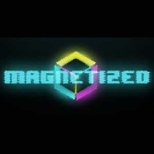Magnetized Key Kaufen Preisvergleich