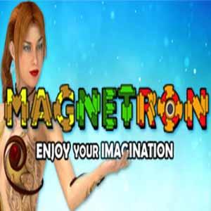 Magnetron Key Kaufen Preisvergleich