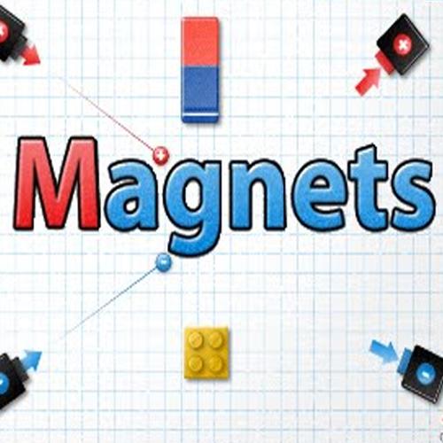 MagNets Key Kaufen Preisvergleich