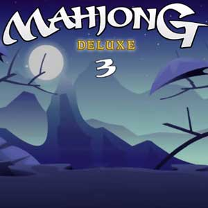 Mahjong Deluxe 3 Key Kaufen Preisvergleich