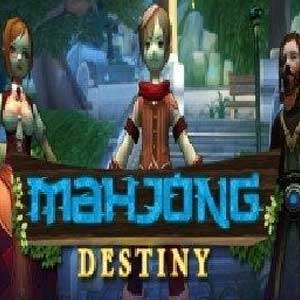 Mahjong Destiny Key Kaufen Preisvergleich