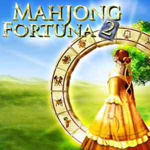 Mahjong Fortuna 2 Key Kaufen Preisvergleich