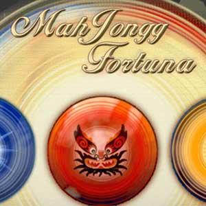 Mahjong Fortuna Key Kaufen Preisvergleich