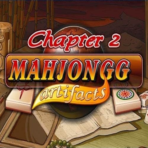 Mahjongg Artifacts Chapter 2 Key Kaufen Preisvergleich