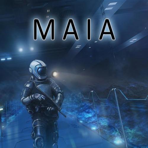 Maia Key kaufen - Preisvergleich