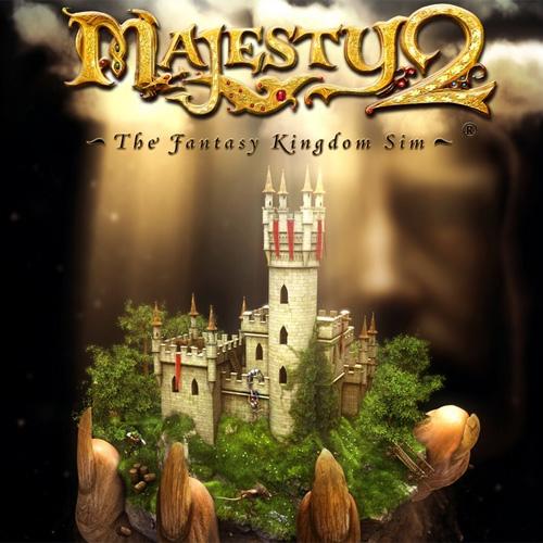 Majesty 2 Key Kaufen Preisvergleich