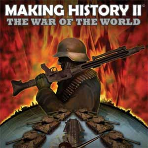 Making History 2 The War of the World Key Kaufen Preisvergleich