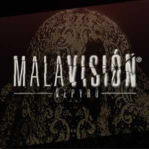 Malavision The Origin Key Kaufen Preisvergleich
