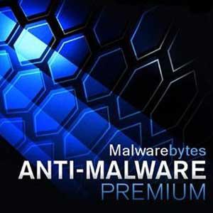 Malwarebytes Anti-Malware Premium CD Key kaufen Preisvergleich