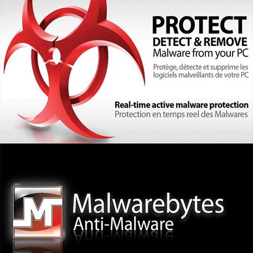 Malwarebytes Anti-Malware Pro Key Kaufen Preisvergleich