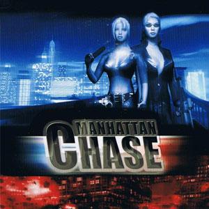 Manhattan Chase Key Kaufen Preisvergleich