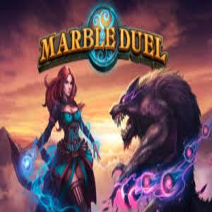 Kaufe Marble Duel PS4 Preisvergleich