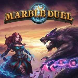 Marble Duel Key Kaufen Preisvergleich