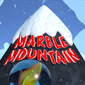 Marble Mountain Key Kaufen Preisvergleich
