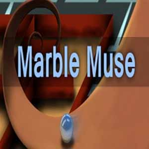 Marble Muse Key Kaufen Preisvergleich