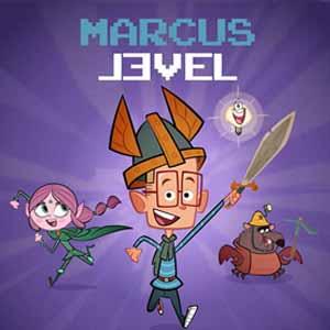 Marcus Level Key Kaufen Preisvergleich