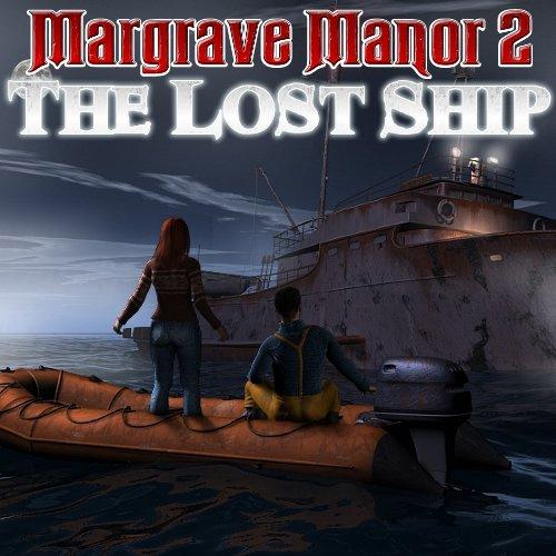 Margrave Mysteries The Lost Ship Key Kaufen Preisvergleich