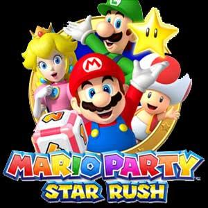 Mario Party Star Rush 3DS Download Code im Preisvergleich kaufen