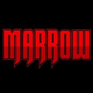 Marrow Key Kaufen Preisvergleich