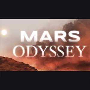 Mars Odyssey Key Kaufen Preisvergleich