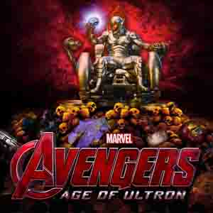 Marvel Heroes 2015 Avengers Age of Ultron Pack Key Kaufen Preisvergleich
