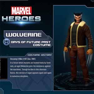 Marvel Heroes 2015 Iron-Man Hero Key Kaufen Preisvergleich
