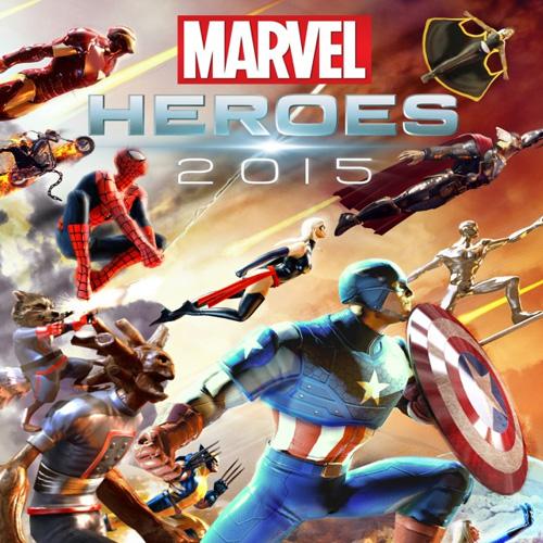 Marvel Heroes 2015 Magneto Pack Key Kaufen Preisvergleich
