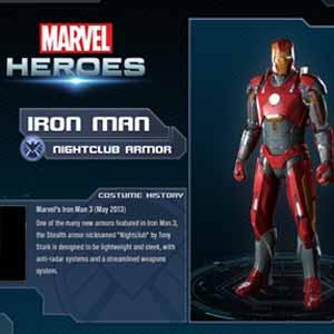Marvel Heroes 2015 Wolverine Hero Key Kaufen Preisvergleich