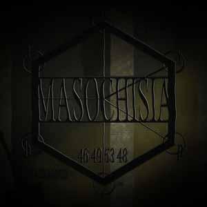 Masochisia Key Kaufen Preisvergleich