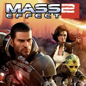 Mass Effect 2 Xbox 360 Code Kaufen Preisvergleich