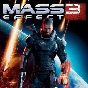 Mass Effect 3 PS3 Code Kaufen Preisvergleich