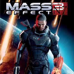 Mass Effect 3 N7 Key Kaufen Preisvergleich