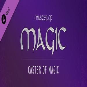 Master of Magic Caster of Magic Key kaufen Preisvergleich