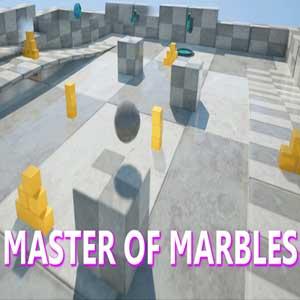 Master Of Marbles Key Kaufen Preisvergleich