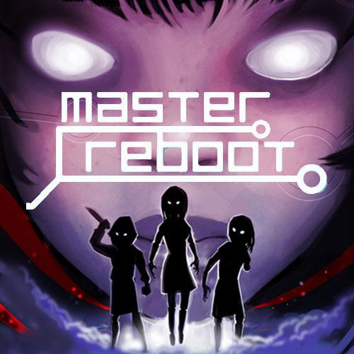 Master Reboot Key kaufen - Preisvergleich