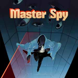 Master Spy Key Kaufen Preisvergleich