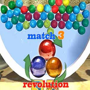 Match 3 Revolution Key Kaufen Preisvergleich