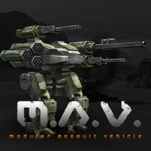 MAV Key Kaufen Preisvergleich