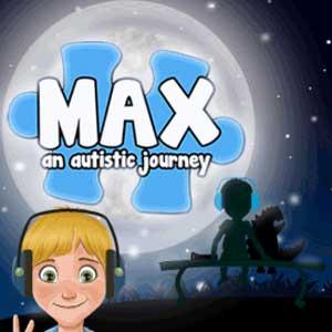 Max an Autistic Journey Key Kaufen Preisvergleich