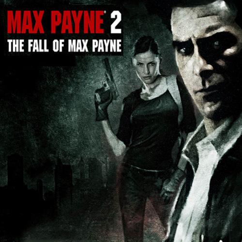 Max Payne 2 The Fall Of Max Payne Key Kaufen Preisvergleich