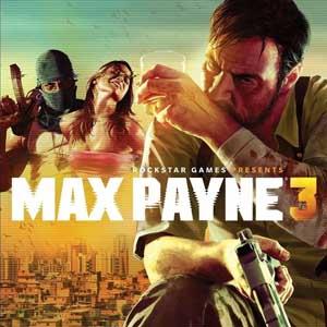 Max Payne 3 Xbox 360 Code Kaufen Preisvergleich
