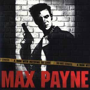 Max Payne Key Kaufen Preisvergleich
