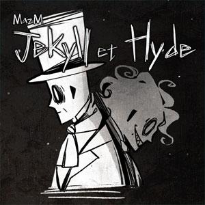 Kaufe MazM Jekyll et Hyde Nintendo Switch Preisvergleich